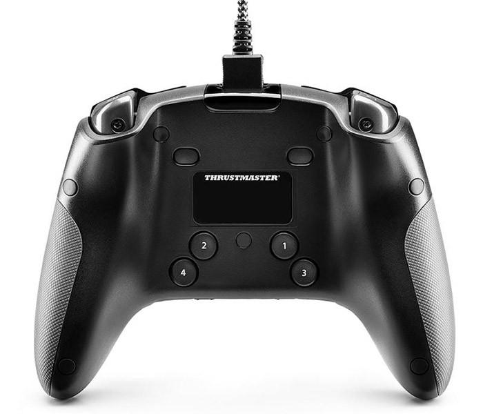 Thrustmaster eSwap Pro Controller  PS4 дополнительное изображение 2