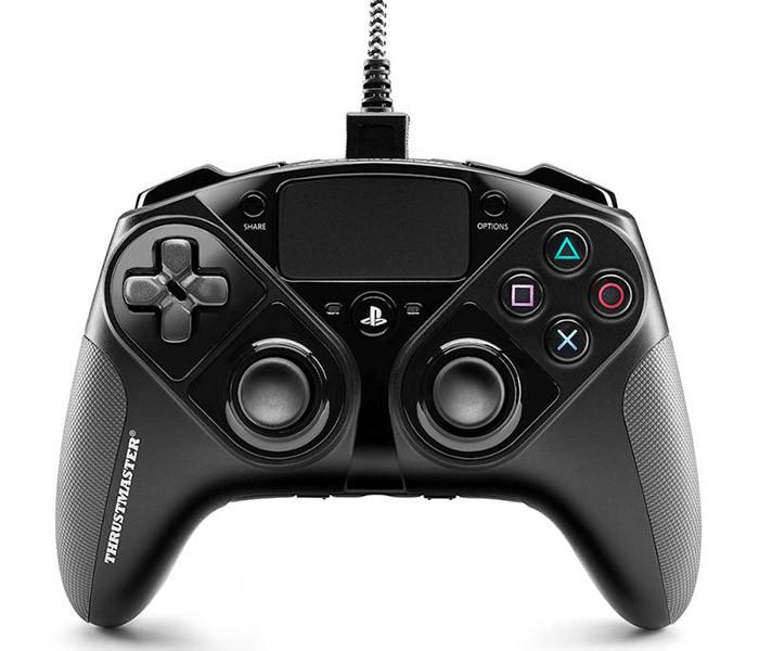 Thrustmaster eSwap Pro Controller  PS4 дополнительное изображение 1