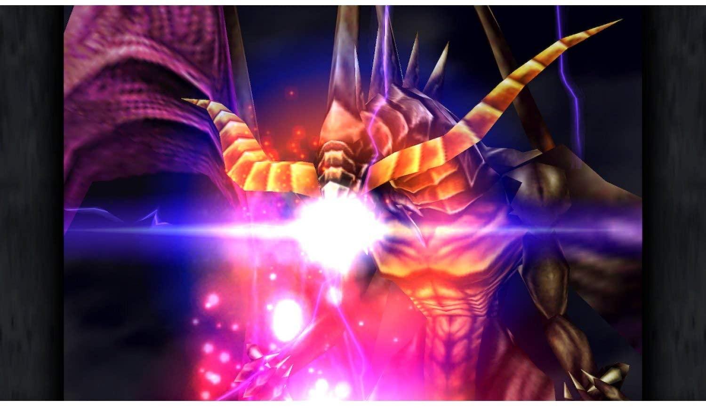 Final Fantasy IX  Nintendo Switch дополнительное изображение 1