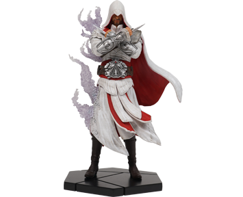 Assassin's Creed  Ezio Animus Collection [Мастер-ассасин Эцио]  ПРЕДЗАКАЗ!