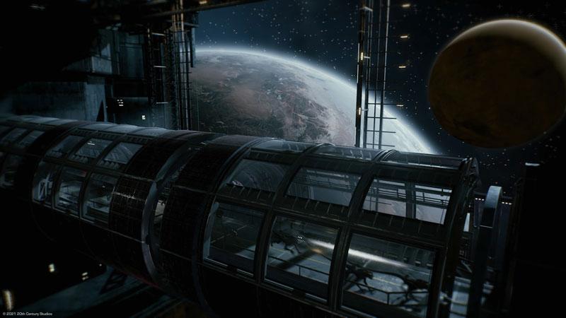Aliens Fireteam Elite  Xbox One/Series X  дополнительное изображение 4