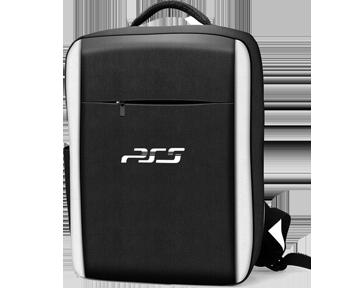 Рюкзак для переноски PS5