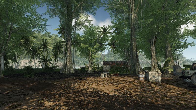 Сrysis Remastered Trilogy  Xbox One/Series X  дополнительное изображение 2
