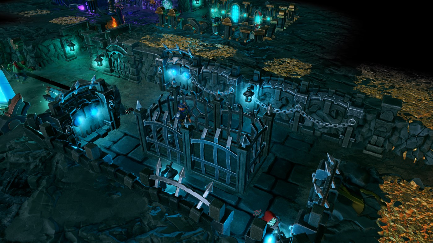 Dungeons_3Extreme_Edition_X5