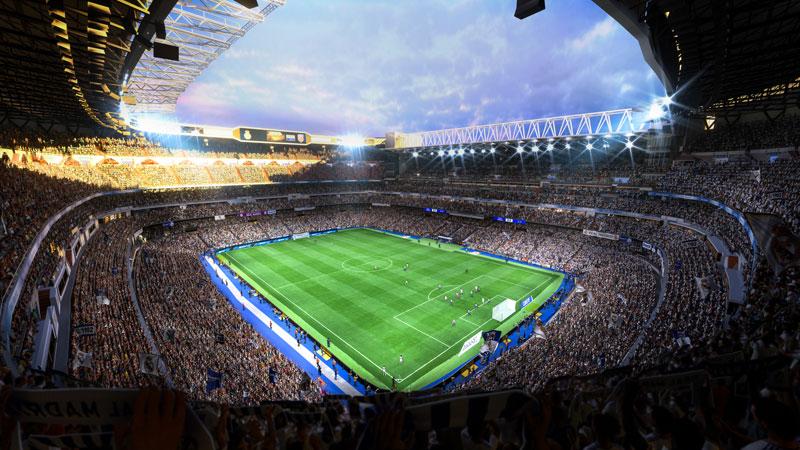 FIFA 22  Xbox Series X  дополнительное изображение 1