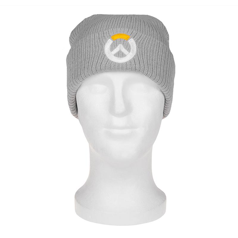 Шапка Overwatch Logo дополнительное изображение 1