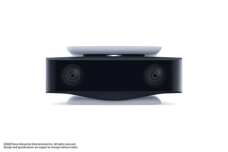 HD-камера дополнительное изображение 1