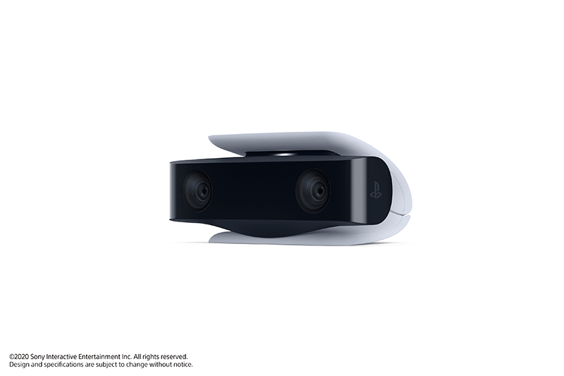 HD-камера дополнительное изображение 2