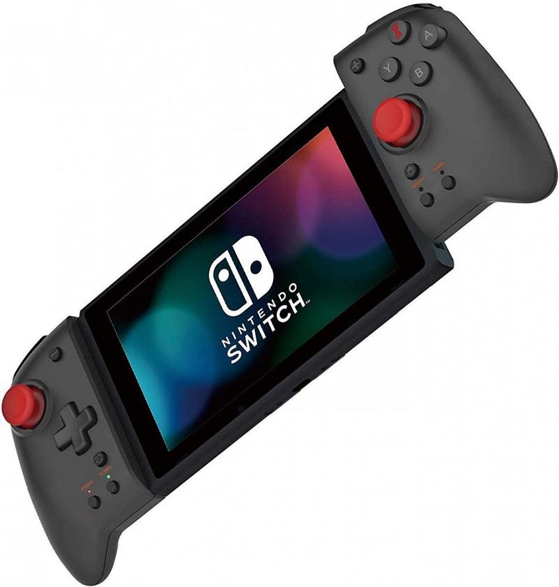 Контроллеры Hori Split pad pro  Nintendo Switch дополнительное изображение 1
