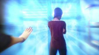 Life is Strange True Colors  PS5  дополнительное изображение 4