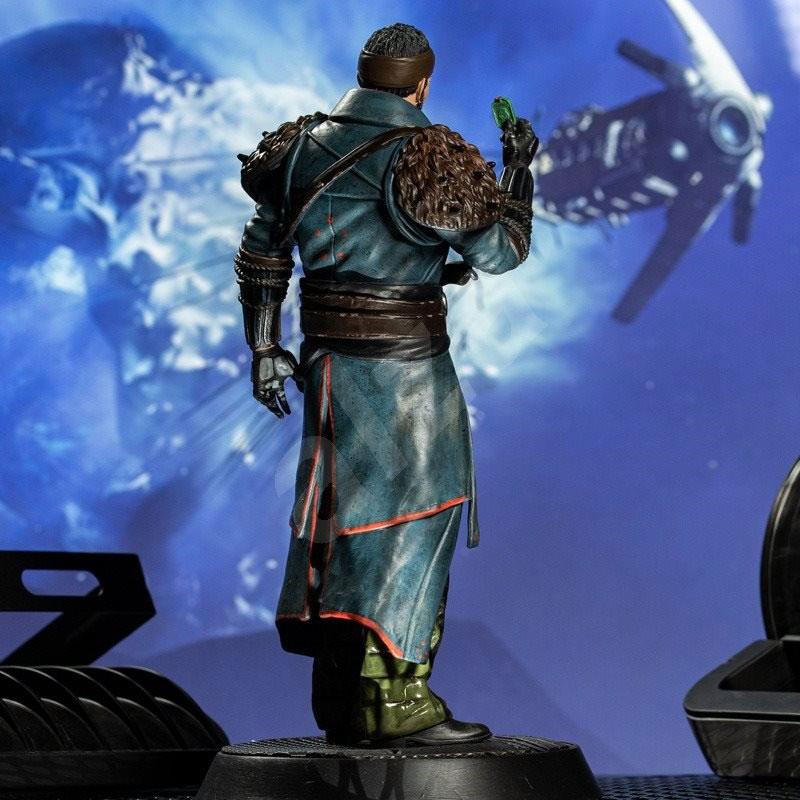 Фигурка Destiny 2 - Beyond Light The Drifter дополнительное изображение 2