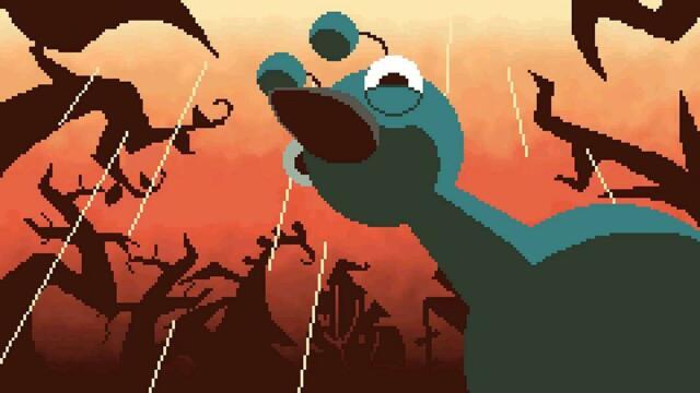 Songbird Symphony   PS4 дополнительное изображение 2