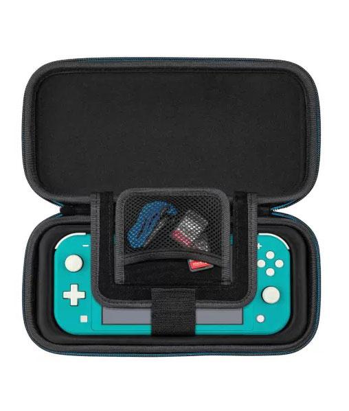 Чехол Nintendo Switch PDP Pull-N-Go Elite Tom Nook дополнительное изображение 2