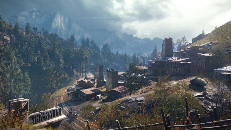 Sniper Ghost Warrior 3 Season Pass Edition  PS4 дополнительное изображение 1