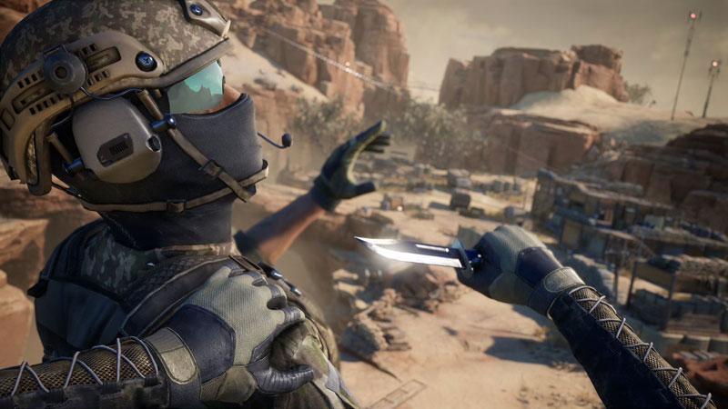 Sniper Ghost Warrior Contracts 2  PS5  дополнительное изображение 3