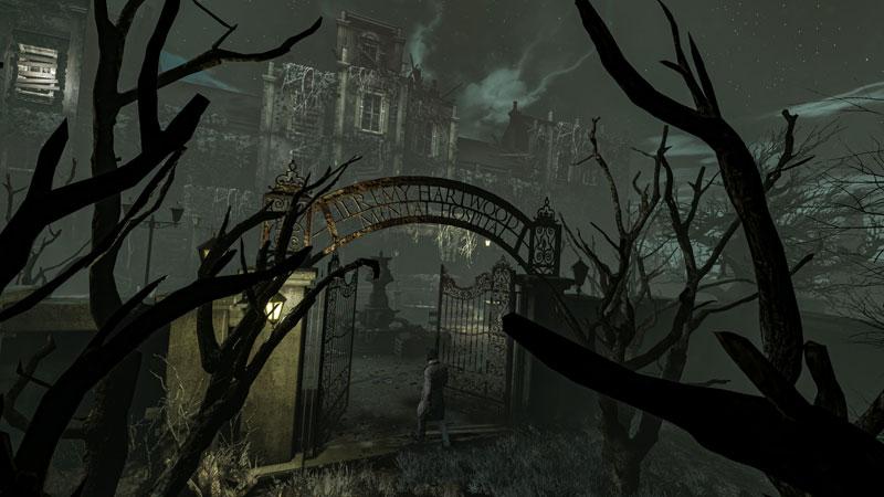 Song of Horror Deluxe Edition  PS4  дополнительное изображение 3