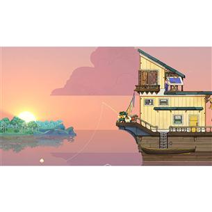 Spiritfarer  Nintendo Switch дополнительное изображение 1