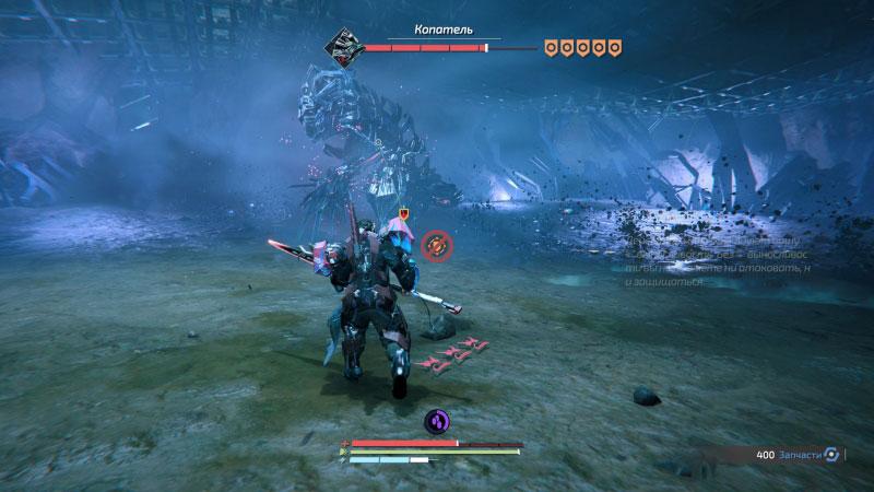 Surge 2 Limited Edition  PS4 дополнительное изображение 3