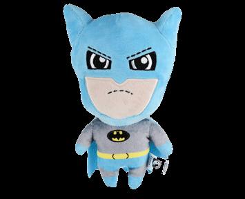 Мягкая игрушка NECA: Classic Batman (20 см)
