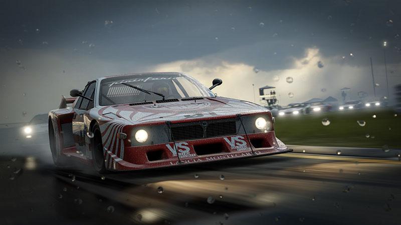 Forza Motorsport 7 Standard Edition  Xbox One дополнительное изображение 3