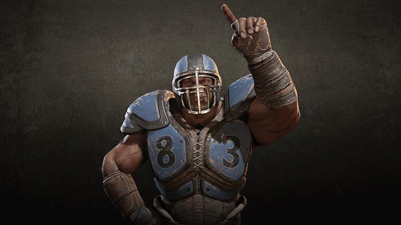 Gears Tactics  Xbox One/Series X дополнительное изображение 1