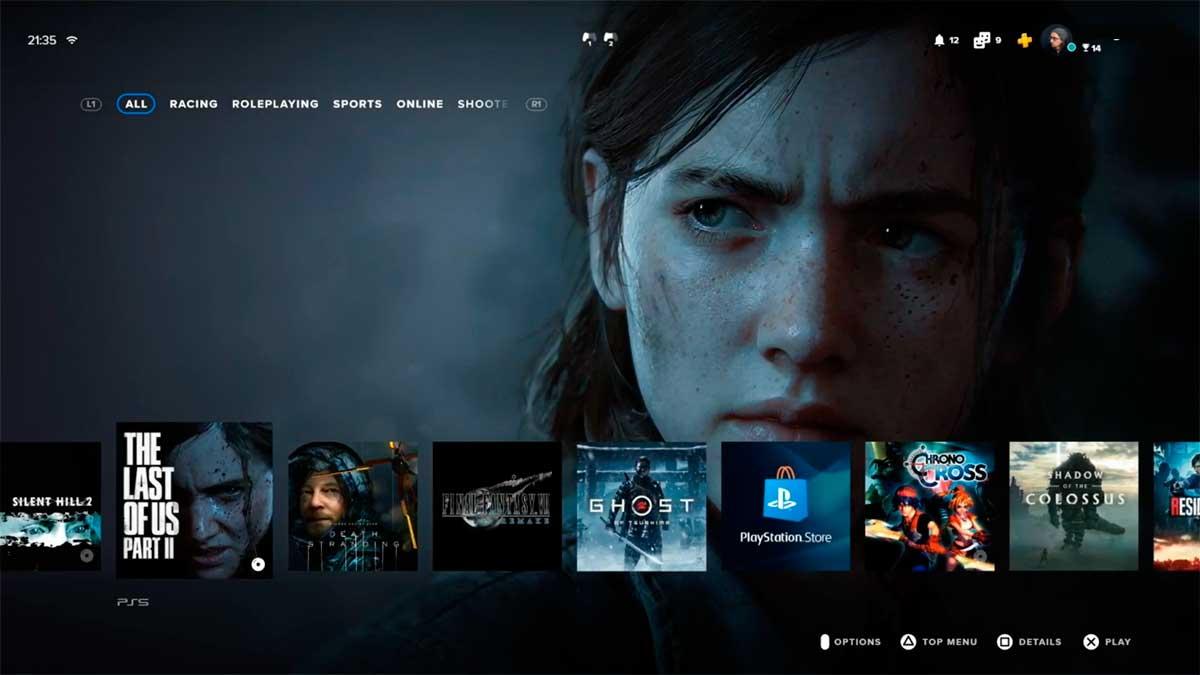 PlayStation 5 Обзор  изображение 1
