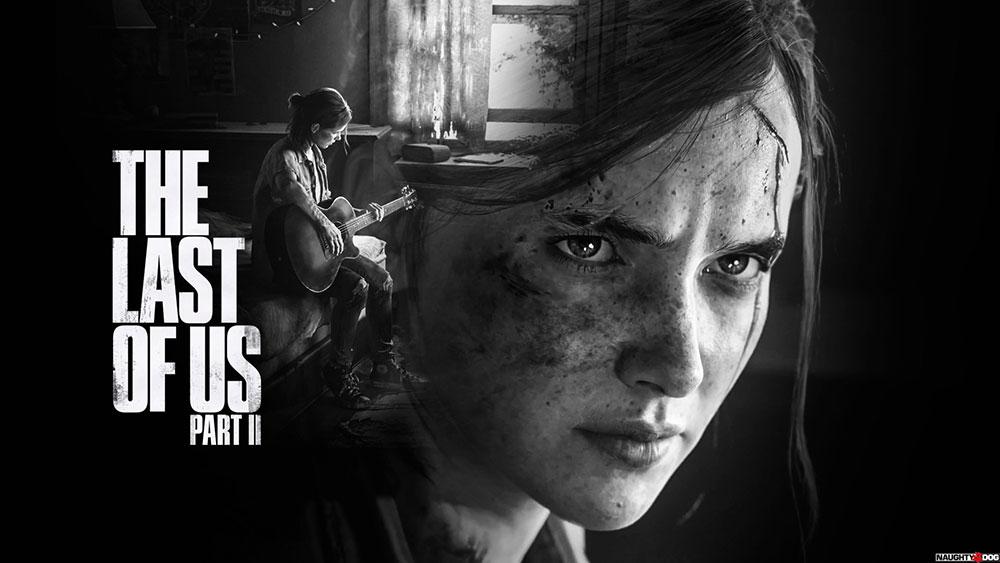 Last of Us 2 (Одни из нас 2) в продаже!  Обзор локомотива от Sony!