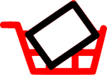 корзина