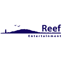 Reef Entertainment
