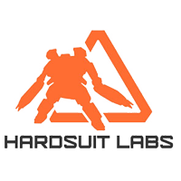 Hardsuit Labs