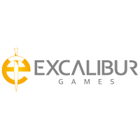 Excalibur Games