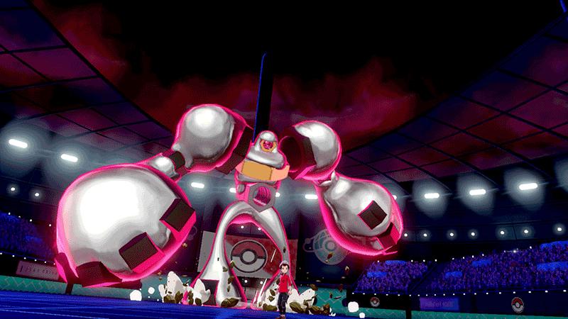 Pokemon Shield и Expansion Pass  Nintendo Switch  дополнительное изображение 2