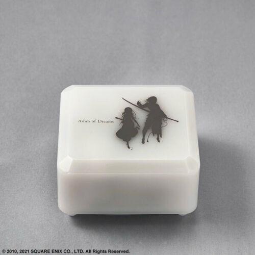 NieR Replicant ver.1.22474487139... Music Box Ashes of Dreams дополнительное изображение 1