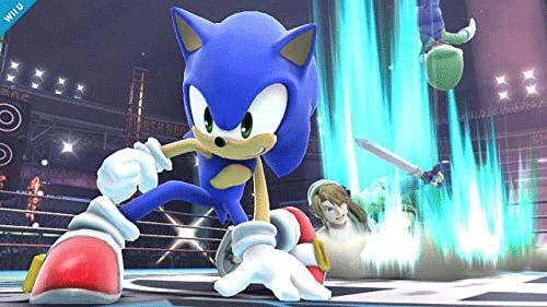 Sonic Forces & Sonic Mania Plus Double Pack  Xbox One/Series X дополнительное изображение 1