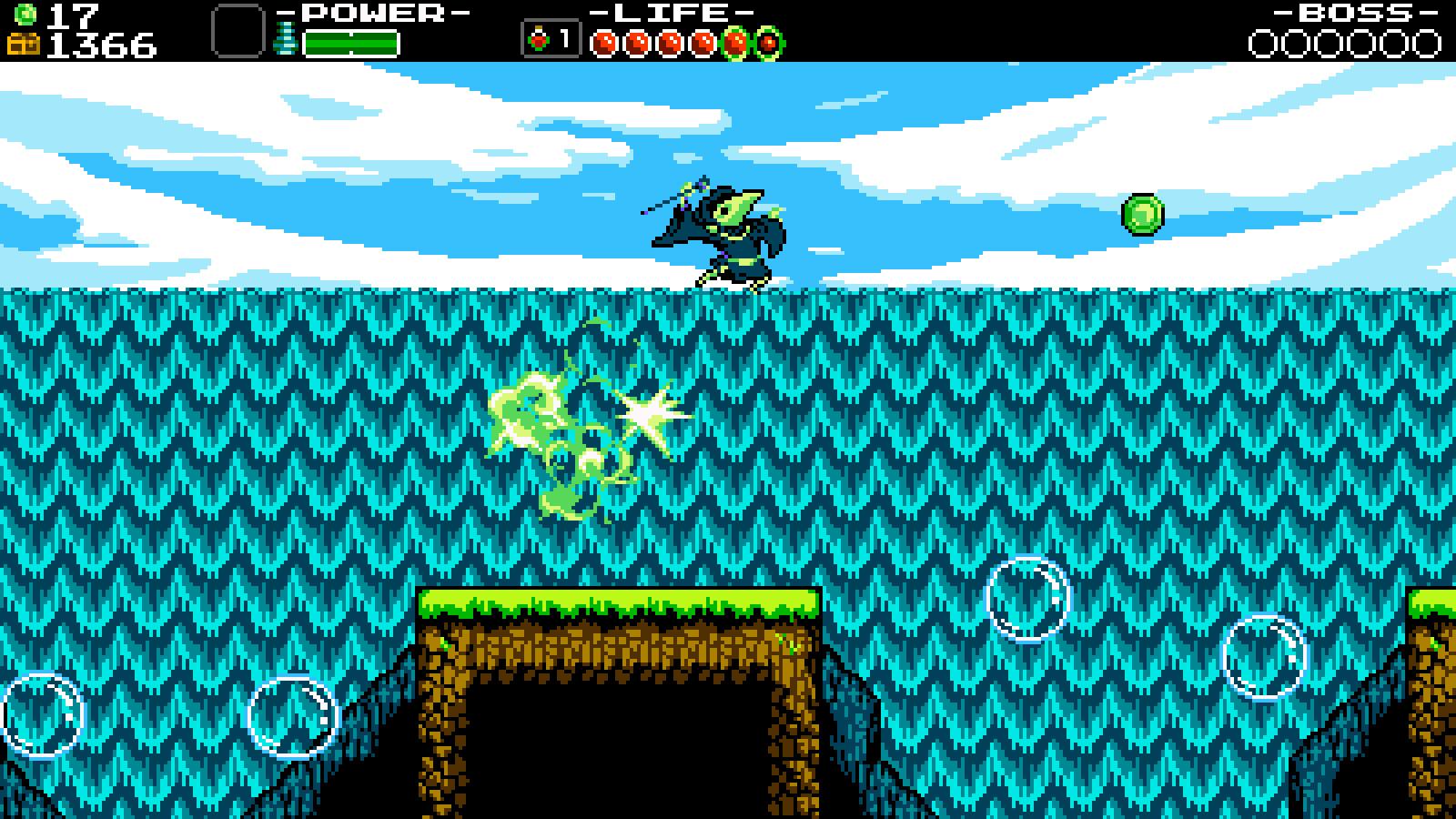 Shovel Knight Treasure Trove  Xbox One/Seriex X дополнительное изображение 3