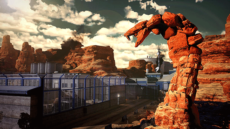 Werewolf The Apocalypse - Earthblood  PS5 дополнительное изображение 1